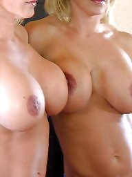 Fake tits, Skinny milf, Skinny mature, Big tits milf, Big boobs mature, Fake boobs