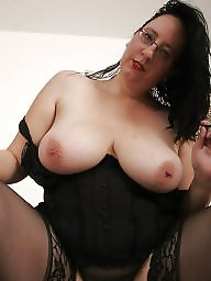 Young bbws, Young bbw, With youngs, Matures chubby, Mature with young, Mature chubby bbw