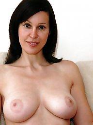 Perfect big tits, Perfect big boobs, Perfect tit, Big boobs perfects, Amanda s, Amanda p