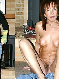 Homemade, Hairy granny, Granny, Hairy wife, Granny amateur, Granny hairy