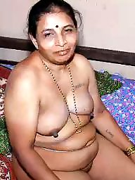 Desi mature, Indian mature, Mature indian, Indian big boobs, Indian, Indian boobs