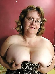 Granny bbw, Fat bbw, Fat granny, Old grannies, Old granny, Mature busty