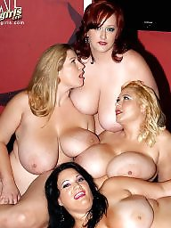 Bbw group, Mature big boobs, Bbw mature, Mature bbw, Mature group, Mature party