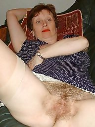 Mature ladies, Mature bbw, Hairy mature, Bbw hairy