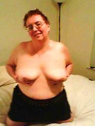 Bbw mature, Granny bbw, Bbw granny, Amateur bbw, Mature bbw, Mature amateur