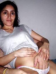 Latin, Voyeur, Sexy