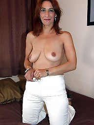 Wide hips, Mature hairy, Hairy mature, Hips, Older, Milf hairy