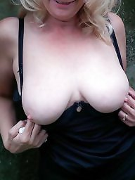 Milf mature blonde, Milf blonde mature, Mature blond big boob, Blonde milf big, Blonde mature big boobs, Blond milf boob