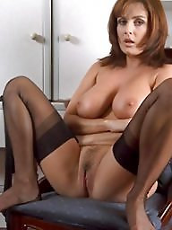 Milf pussy, Milf, Pussy, Mature pussy, Hot milf, Mature