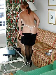 Milfs in the office, Milf office, Office,mature, Office,, Mature office, Office milfs
