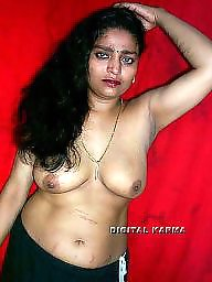 Aunty, Mature asians, Indian, Mature aunty, Indian aunty, Indian aunties