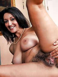 Hairy milf, Milf pussy, Mature hairy pussy, Hairy milfs, Milf hairy, Mature hairy