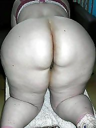 Thick,big, Thick, ass, Thick thick thick, Thick thick ass, Thick white, Thick l