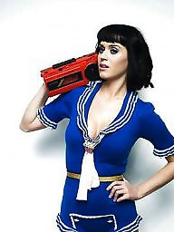 Perris, My collection, Katy perry, Katy perri, Katy, Katie b