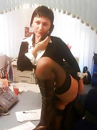 Nudity day, Office, voyeur, Office,, Office public, Flashing office, Flash flashing voyeur public t
