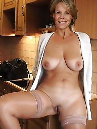 420 amateur, 420 mature, 420, Mature amateur mix, Mature mix, Amateur mature