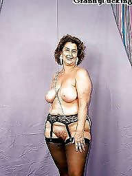 Granny bbw, Grannies, Old granny, Old grannies, Mature bbw, Old bbw