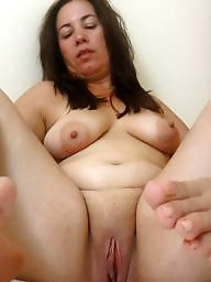 Bbw pussy, Chubby pussy, Chubby, Fat mature, Fat bbw, Fat pussy