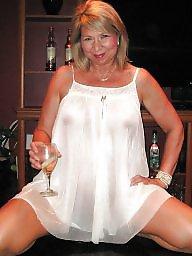Amateur lingerie, Milf lingerie, Mature lingerie, Lingerie mature, Lingerie milf