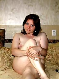 Russian amateur, Russian, Russian mature