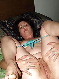 Things milf, Nice matures, Nice mature, Amateur mature