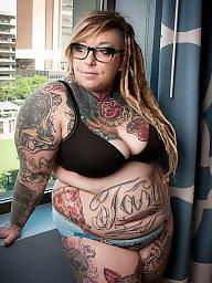 Bbw belly, Bbw, Big belly, Belly