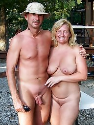 Amateur mature, Mature couples, Mature couple, Naked