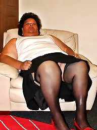 Mature lady bbw, Mature bbw ladie, Lady bbw, Ladies mature bbw, Bbw lady, Bbw mature lady