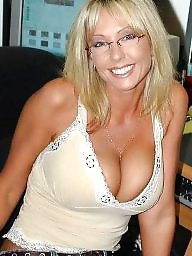 Only milfes, Only hot matures, Only hot matured, Only hot mature, Only mature, Mature hot