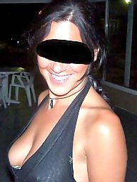 Matures flashing, Matures flash, Mature flashings, Mature flashing amateur, Mature flash, Mature amateur flashing