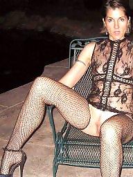 Upskirts milfs, Upskirts amateurs, Upskirt,amateurs, Upskirt stocking amateur, Upskirt stockings amateur, Upskirt stockings