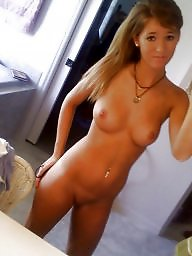 X selfshot teen, X tiny teens, X teen selfshot, Tiny amateurs, Tiny teen, Tiny
