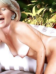 X tens, Ten amateur, Ten, Matures celebrity, Mature-celebrity, Mature celebrity