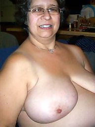 Saggy mature, Saggy tits, Saggy, Amateur mature, Voyeur, Mature amateur