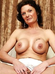Mature, Granny, Grannys, Bbw granny, Mature bbw, Granny boobs