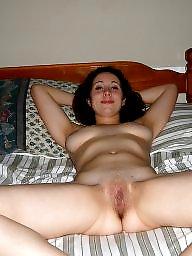 Tits, Big tit, Big boob, Big, Amateur big tits, Cute