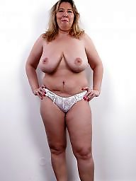 The bbws, Mass mature, Massed, Matures bbw, Mature bbw, Mature bbws