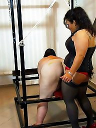 Bdsm bbw, Mature slave, Fat bbw, Bbw bdsm, Chubby mature, Mature domina