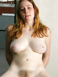 Redheads hairy, Redhead hairy, Redhead hair, Hairy redheads, Hairy babe, Hairs