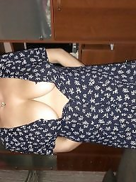 Milfs,dress, Milfs dress, Milf dressed, Milf camel, Dressing boobs, Dresses big