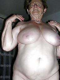 Bbw granny, Granny boobs, Bbw mature, Busty granny, Granny