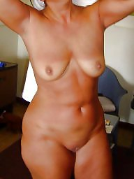 Toing mature, Matures horny, Mature horny, Like matures, Hells, Horny matures