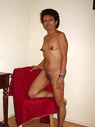 Erectiones, 85 c, 85, Amateur mature