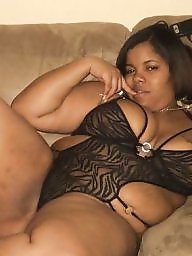 Black mature, Mature blacks, Ebony mature, Ebony milf, Ebony milfs, Mature black