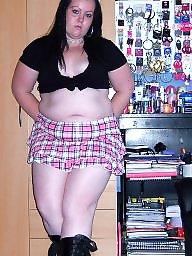 Fat bbw, Fat
