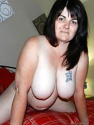 Chubby wife, Amateur chubby, Chubby amateur, Chubby, Bbw wife, Chubby tits