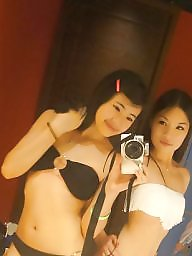 Teen bisex, Asian bisex