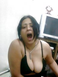 Creampie, Face, Cum facial, Facials, Arab women, Cum face