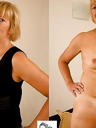 Dressed,undressed,matures, 111, Milf dressed undressed, Mature dressed undressed, Undressing matures, Milfs dressed undressed
