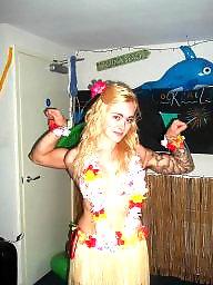 Vacanza sexy, Ragazze amatoriale, Ragazza sexy amatoriale, Ragazza vacanza, Parti 1, Amatoriali spiaggia
